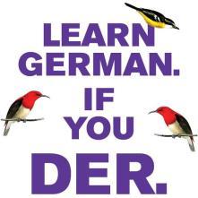 learGermander